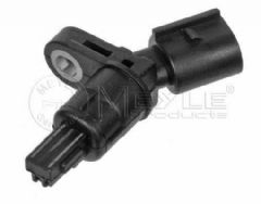 Abs Sensor Rear (2 wheel drive models)